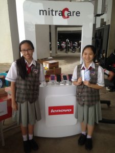 lenovo-goes-to-school-by-mitracare